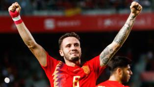 Bericht: Barça besitzt Vorkaufsrecht bei Saul Niguez
