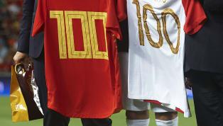 Premier Lig Tarihinde 100 Gole En Kısa Sürede Ulaşmış 10 Oyuncu