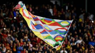 UEFA Sıralamasında Son 7'de Yer Alan Ülkelerin Aldıkları İlk Galibiyetler