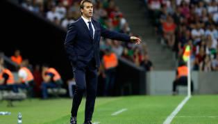 À LA UNE : La presse espagnole réagit à la nomination de Lopetegui au Real Madrid