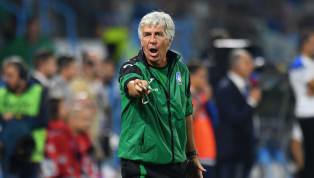 """Atalanta, Percassi: """"Milan super, ma faremo la nostra gara. Obiettivo salvezza. Gasperini..."""""""
