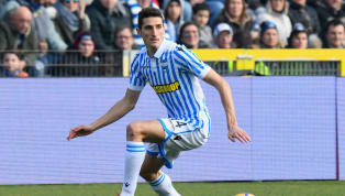 UFFICIALE | Il Bologna chiude un affare con l'Atalanta: ecco Federico Mattiello, arriva in prestito