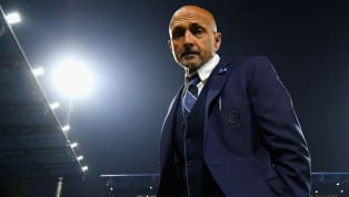 Inter Manager Luciano Spalletti Praises I Nerazzurri's Resilience During 2-1 Win Over SPAL