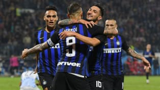Serie A: Three Things to Look Forward to as Inter Host Milan in the Derby Della Madonnina