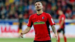 Forderung nach Gehaltsobergrenze: Gondorf betrachtet die Entwicklung des Fußballs kritisch