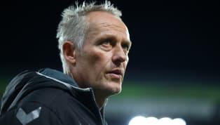 SC Freiburg: Die voraussichtliche Aufstellung gegen Bayer 04 Leverkusen