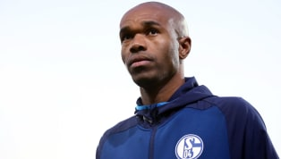 Schalke Defender Naldo Signs Contract Extension With Bundesliga Outfit Until 2020