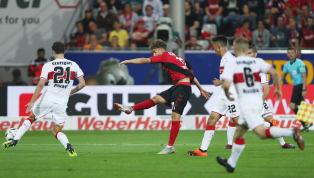 Review | Irres 3:3-Remis: Stuttgart und Freiburg trennen sich punktgleich