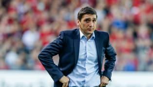 VfB Stuttgart: Die voraussichtliche Aufstellung gegen Fortuna Düsseldorf