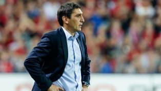 Gegen Düsseldorf erneut sieglos: 6 Erkenntnisse für den VfB Stuttgart
