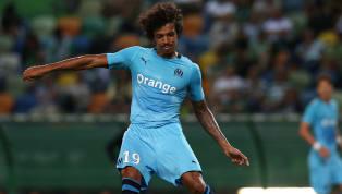 OM : Quelle charnière centrale pour jouer contre Lyon ?