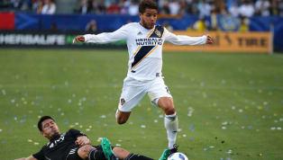 REPORTE: El Galaxy está dispuesto a escuchar ofertas por Giovani y Jonathan Dos Santos