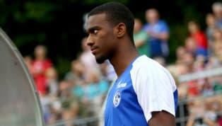 Schalke 04: Haji Wright nimmt am Trainingslager von Union Berlin teil