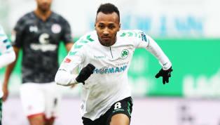 Julian-Green-Verkauf: So viel streicht der VfB Stuttgart ein