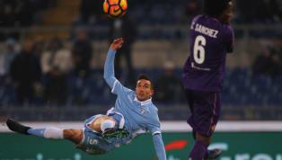 Lazio: Cataldi verso Frosinone, Di Gennaro in uscita, si cerca un vice Leiva