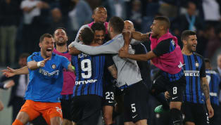 Who's In? Every Inter Player Included in Their Country's 23-Man Squad for the World Cup