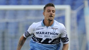 Calciopoli in Belgio, perse le tracce di Kezman: le autorità vogliono interrogare Milinkovic-Savic