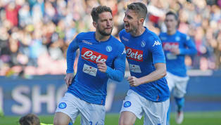 Chelsea Ready to Derail Napoli Star's Move to Man City & End Agonising Wait for New Manager