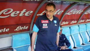 Italienische Medien: Maurizio Sarri wird neuer Chelsea-Trainer
