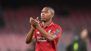 Revealed: The Alleged Betting Rule Breach Which Has Landed Daniel Sturridge in Very Hot Water