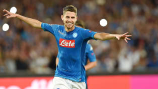 Napoli Director Reaches Agreement With Man City as Midfielder Edges Closer to €53m Move