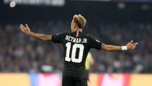 Football Leaks | Revelan detalles de los ingresos de algunas estrellas mundiales