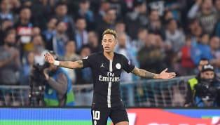 Un ex jugador del FC Barcelona afirma que Neymar quiere volver