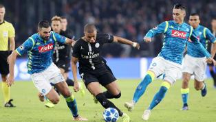 Ranking Uefa, l'Italia resta al terzo posto: Napoli e Inter scalano la classifica