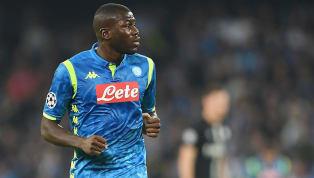 Napoli, il Liverpool su Koulibaly: De Laurentiis non vuole cedere il difensore - La situazione