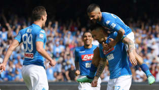 Jurgen Klopp Makes Napoli Star New Number One Target After Missing Out on Nabil Fekir