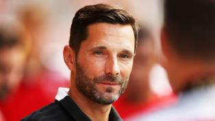 FC Ingolstadt - Greuther Fürth | Die offiziellen Aufstellungen