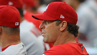 Mike Matheny Speaks Out on Cardinals Firing With Ultimate Classy Response