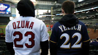 It's Now Clear Cardinals Chose Wrong in Dealing for Ozuna Over Yelich