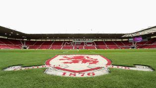 Trip Down Memory Lane: 6 of Middlesbrough's Craziest Premier League Games