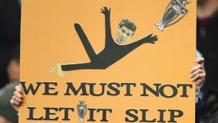 Steven Gerrard Finally Reveals the Reason for His Infamous Title Deciding Slip Against Chelsea