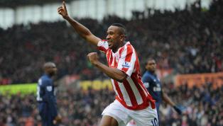Stoke City's Greatest XI of the Premier League Era