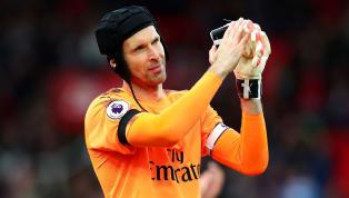 Premier League Transfer Rumours: Cech, Sturridge, Vecino, Cavaleiro and More