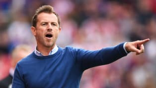Stoke Manager Gary Rowett Reportedly Looking to Offload Two Senior Stars Before the End of August