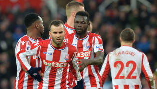 'It Was Not a Team That Wanted the Ball' Former Stoke Ace Hits Out at Potters Negative Style of Play