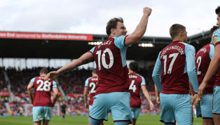 Why Burnley Are Set Up for Success in the Europa League Next Season After Stellar 2017/18 Campaign