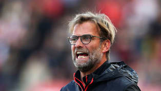Why Jurgen Klopp Must Remain at Anfield With or Without Silverware This Season