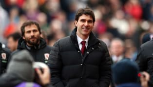 VIDEO: Nottingham Forest Fans Praise Karanka as They Chat to Ex-Midfielder About Season Highlights