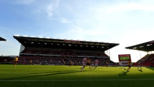 7 Reasons Why Stoke City Fans Should Remain Optimistic Despite a Shaky Start to Championship Life