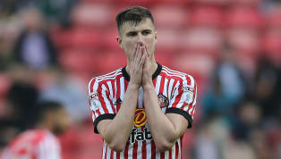 Middlesbrough Make Reported £5m Bid for In-Demand Sunderland Star Paddy McNair