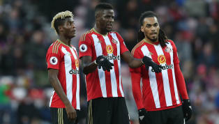 Sunderland Considering Legal Action After Two Players Fail to Return for New Season