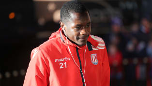 Gianelli Imbula Reveals Gael Kakuta Urged Him to Leave Stoke for La Liga's Rayo Vallecano