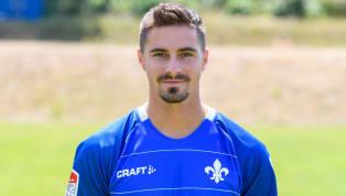 Rückkehr zum Hibernian FC: Darmstadt leiht Jamie Maclaren erneut aus