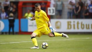 Der 1. FC Kaiserslautern verpflichtet drei neue Spieler