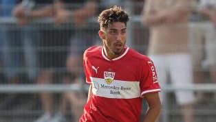 Leihe mit Kaufoption? Berkay Özcan ist ein Thema beim 1. FC Nürnberg