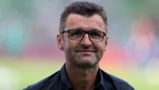 1. FC Nürnberg: Die voraussichtliche Aufstellung gegen Hannover 96